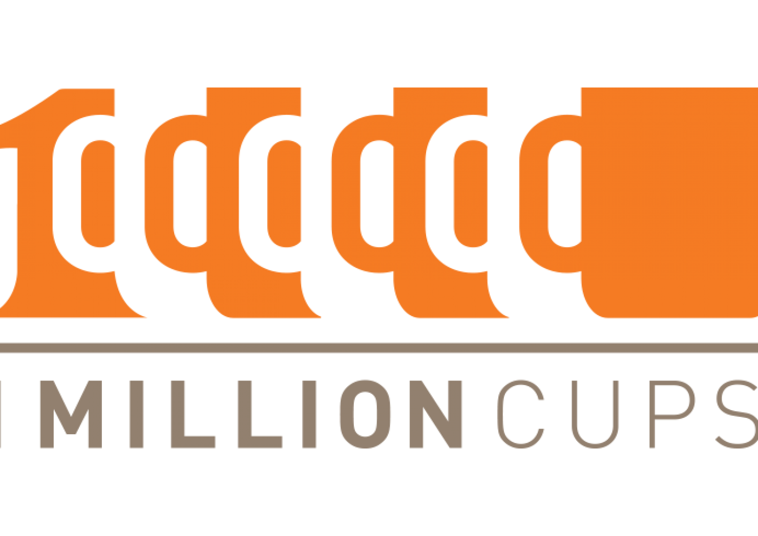 1 Million Cups Tampa