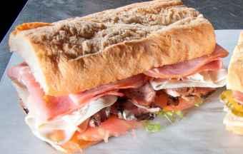 7th Annual Cuban Festival Set to Crown Best Cuban Sandwich in the World