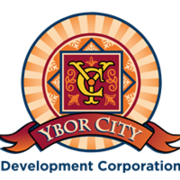 Ybor City Development Corporation is AcceptingSpecial Events Grant Applications
