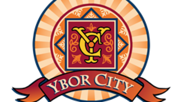 Ybor City Development Corporation is Accepting Special Events Grant Applications