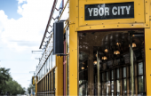 Ybor City Development Corporation Completes Baseline Assessment, Preparing for Historic District's Population Boom