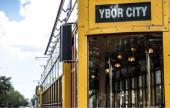 Ybor City Development Corporation Completes Baseline Assessment, Preparing for Historic District's Population Boom