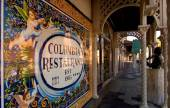Columbia Restaurant Teams Up With Community Harvest To Support Nonprofits