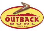 Outback Bowl New Year's Eve Parade & Band Blast