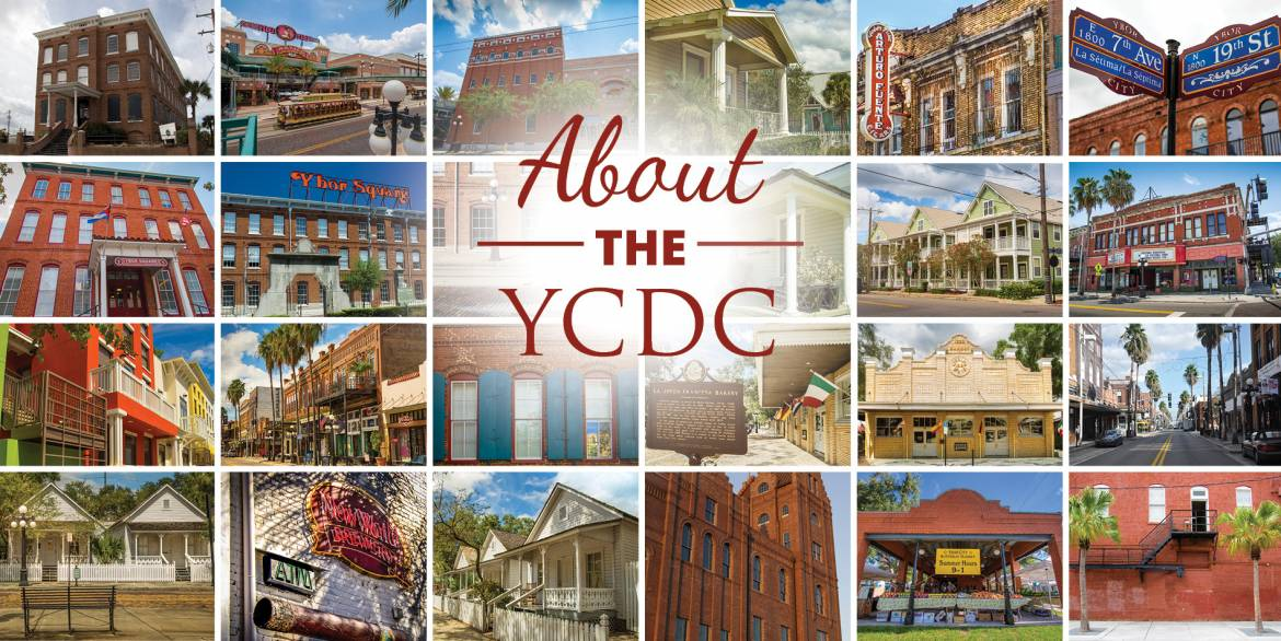YCDC-About-Header-2.jpg