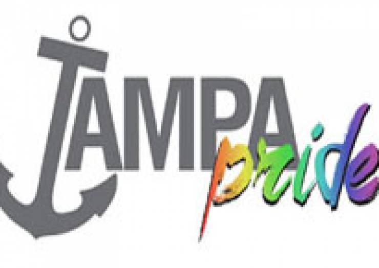 Tampa Pride Festival & Parade
