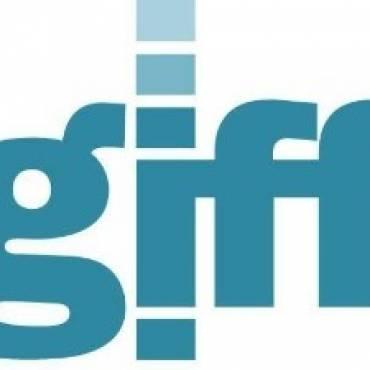 Gasparilla International Film Festival Announces Special Guests