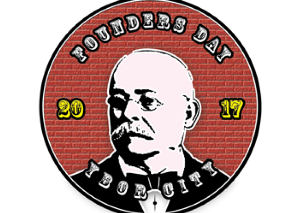 Ybor City Founders Day