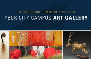 HCC Art Gallery