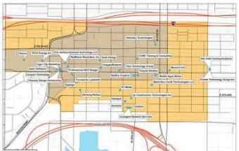 Cracking the Code: Ybor City's Tech Boom