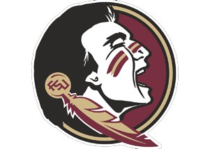 Tampa Noles Block Party in Ybor City