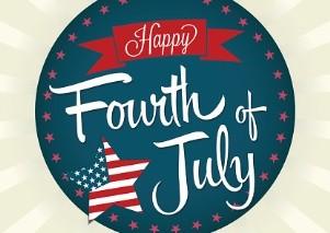 Fourth of July in Ybor City
