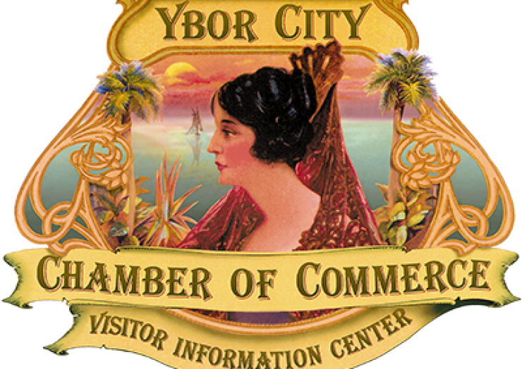 Ybor Chamber Monthly Luncheon