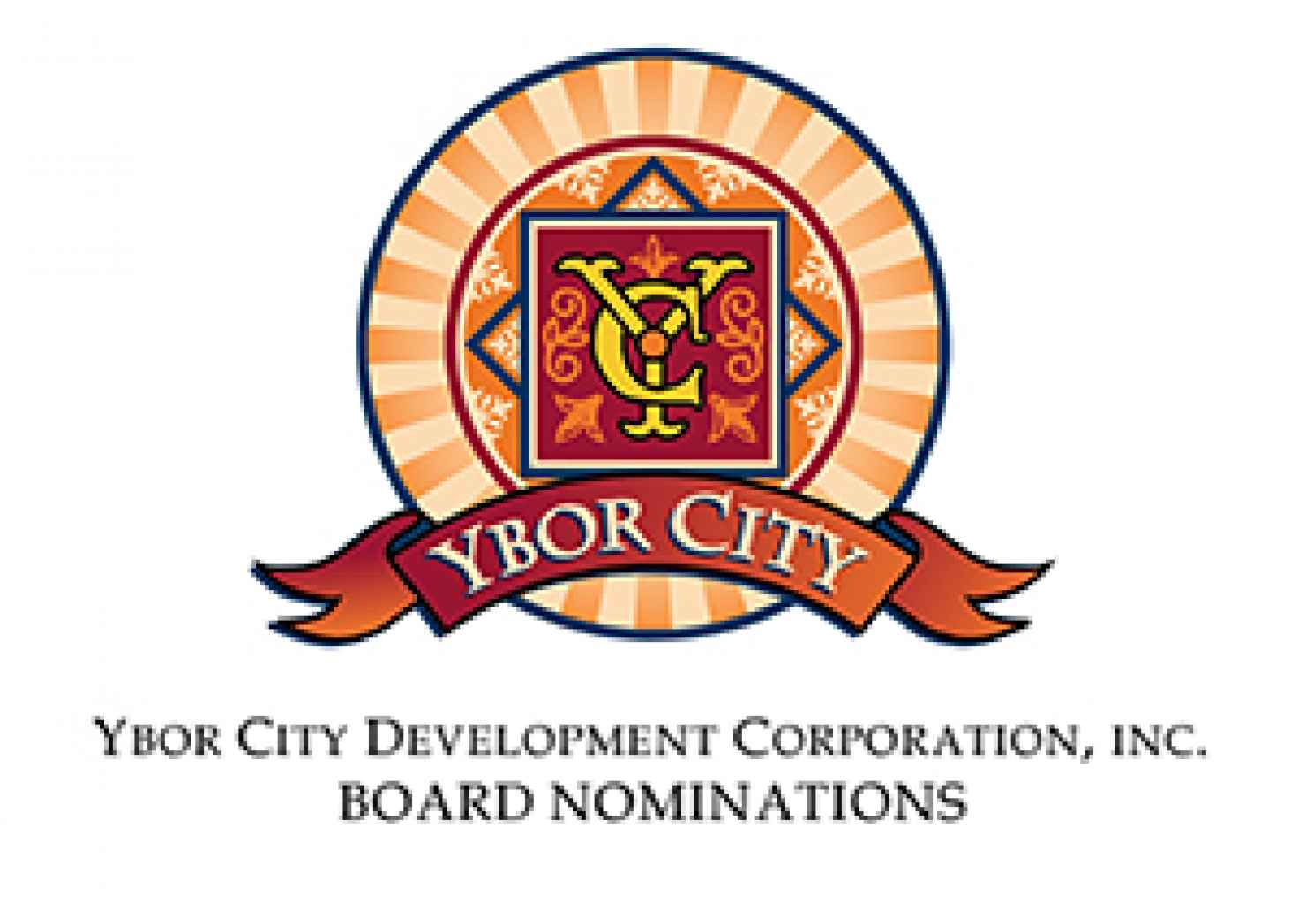 Ybor City Development Corporation Board Nominations