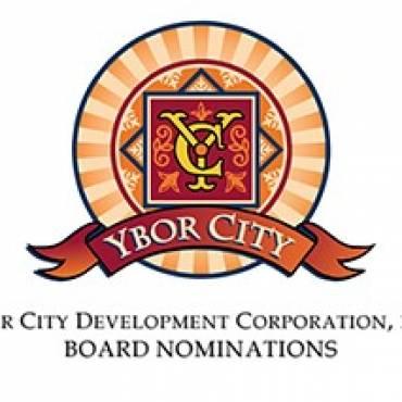 Ybor City Development Corporation Board Nominations