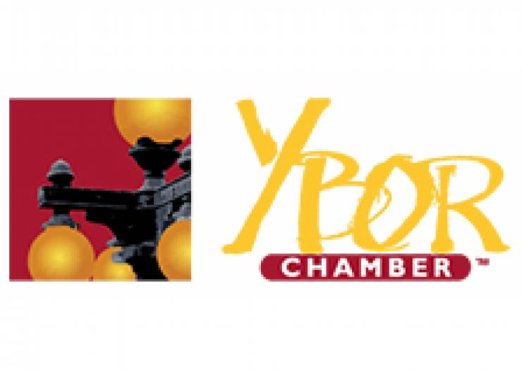 Ybor @ Work: Business Expo & More