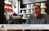"""Faces of Ybor"" Web Series Features Tampa Entrepreneur Roberto Torres"