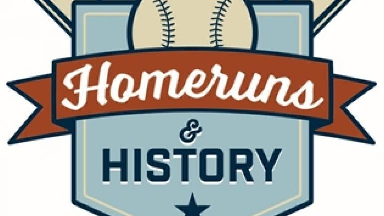 Tampa Baseball Museum to Celebrate Local History of the Game with Free 'Homeruns & Heroes' Event in Ybor City Sept. 23