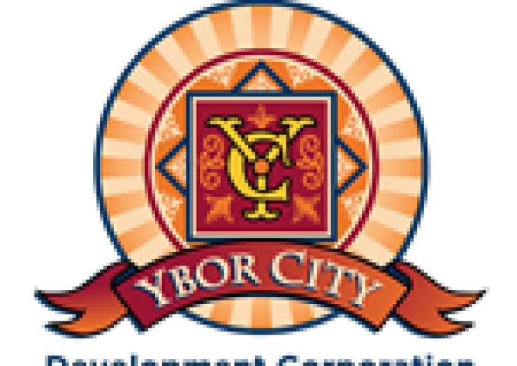 Ybor Community Meeting
