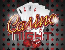 Casino Night at the Centro Asturiano de Tampa