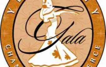 25th Adela and Cesar Gonzmart Awardee Announced
