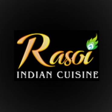 Rasoi Indian Cuisine Now Open in Ybor City