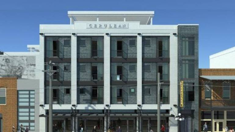 Mixed-Use Building to Replace Ybor Resort & Spa