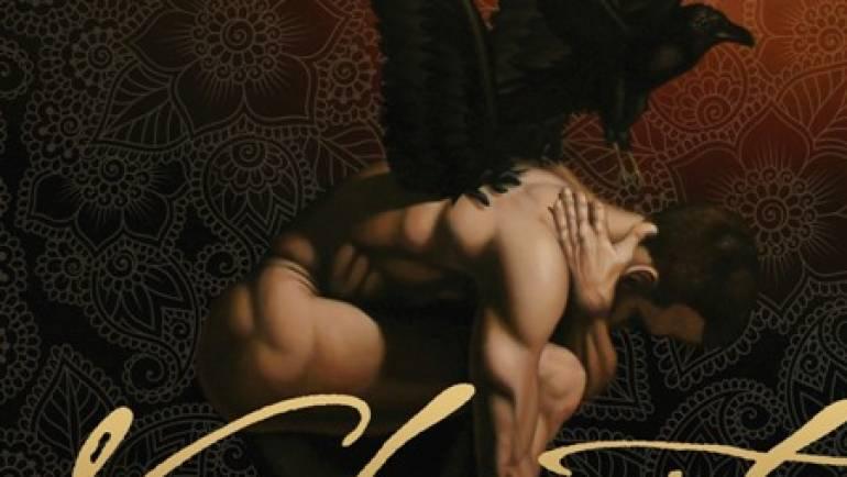 Nude Nite in Ybor