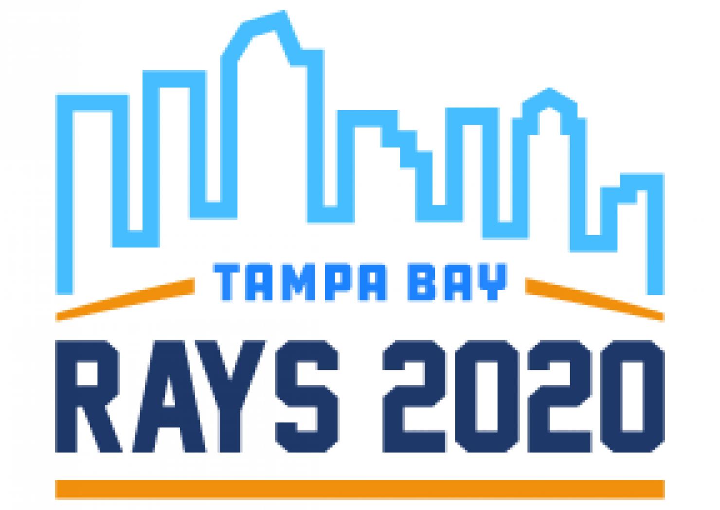 Rays Vision for Ybor City Ballpark