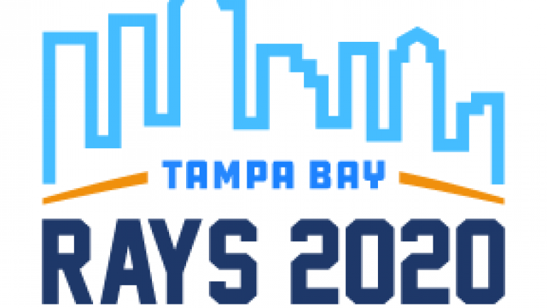 Rays Vision for Ybor City Ballpark