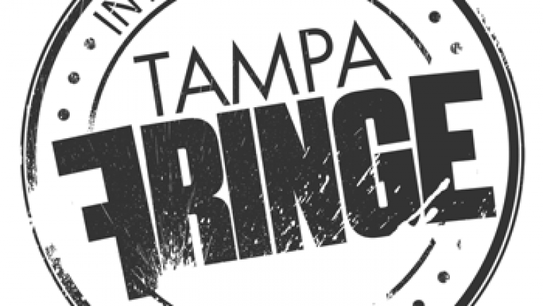 2nd Annual Tampa International Fringe Festival