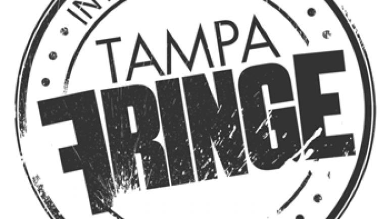 2nd Annual Tampa International Fringe Festival