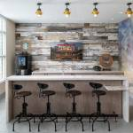 Bainbridge-Ybor-City---Community-Kitchen-with-screens