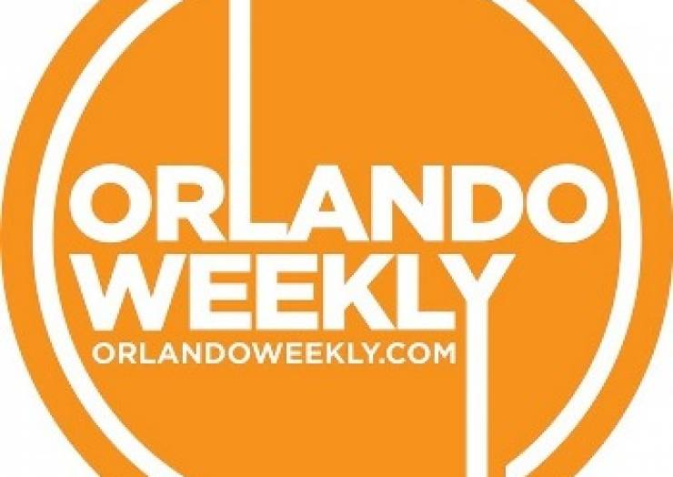 Orlando Weekly's Guide for Road Tripping to Tampa