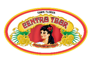 Centro Ybor in Ybor City sponsors the Ybor City Summer Photo Contest