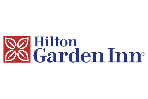 The Hilton Garden Inn in Ybor City sponsors the Ybor City Summer Photo Contest