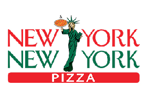 New York New York Pizza is a sponsor of Ybor City's Photo Contest