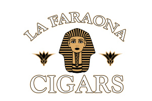 La Faraona Cigars is a sponsor of the Ybor City Photo Contest