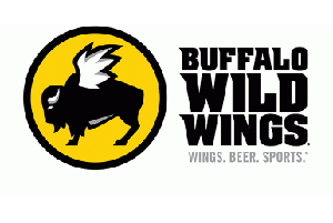Buffalo Wild Wings is a sponsor of the Ybor City Photo Contest