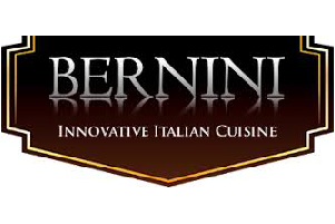 Bernini is a sponsor of the Ybor City Photo Contest