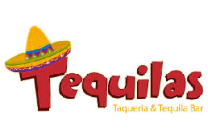 Tequilas is a sponsor of the Ybor City Photo Contest