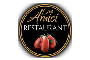 Due Amici is a sponsor of the Ybor City Photo Contest