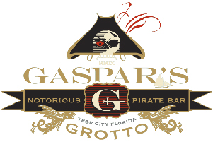 Gaspars Grotto is a sponsor of the Ybor City Photo Contest
