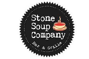Stone Soup Company is a sponsor of Ybor City's Photo Contest