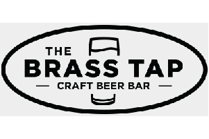 The Brass Tap in Ybor City sponsors the Ybor City Summer Photo Contest