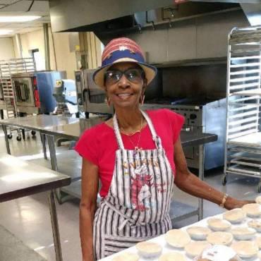 Ybor Saturday Market Vendor Expands to Specialty Food Markets Across Tampa Bay