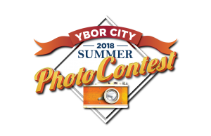 Ybor City 2018 Summer Photo Contest