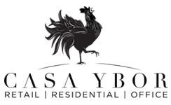 Casa Ybor Logo