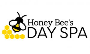 Honey Bees Day Spa