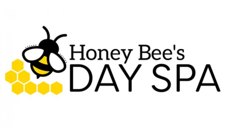 Honey Bee's Day Spa